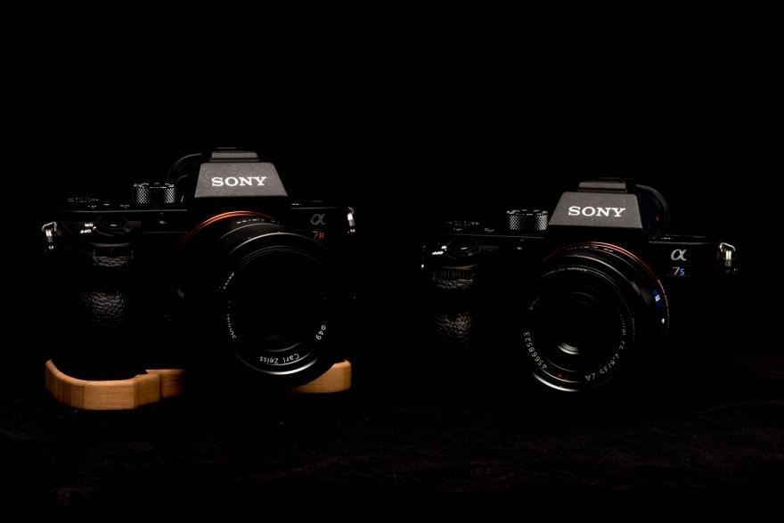 Cameras-4